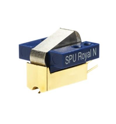 Ortofon SPU Royal N