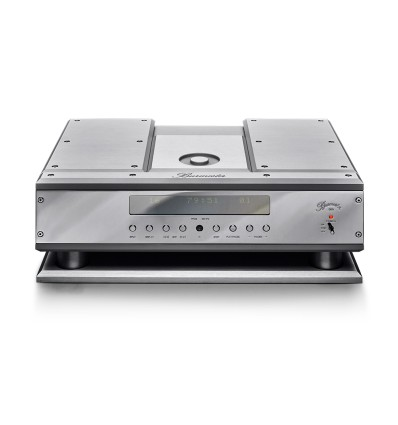 Burmester 069 CD Player