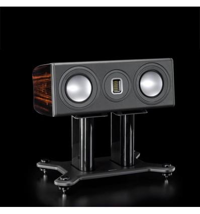 Monitor Audio PLC150 II