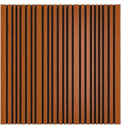 Artnovion Siena Wood