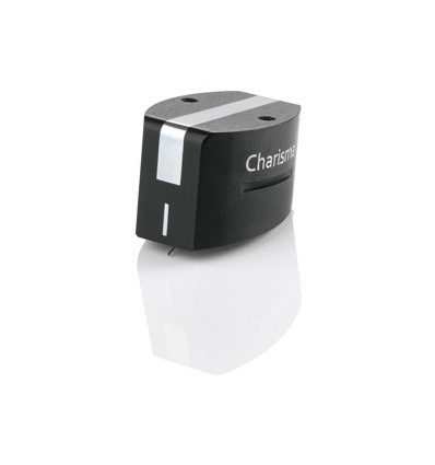 Clearaudio MM Charisma V2