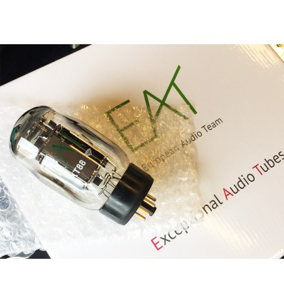 EAT KT 88 Diamond valve