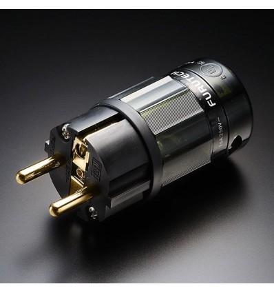 Furutech FI-E38 (G)v