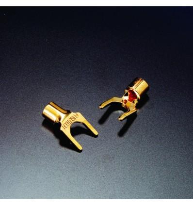 Furutech FP-203 (G)
