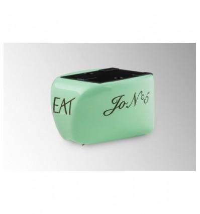EAT Jo No.5