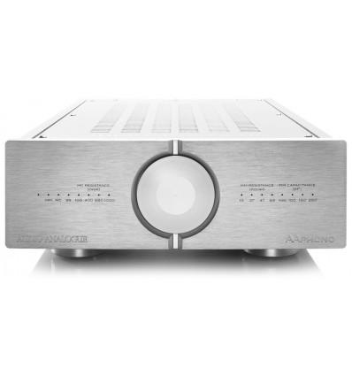 Audio Analogue AAphono