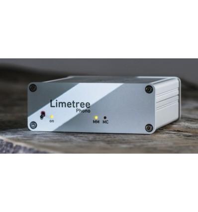 Limetree Phono