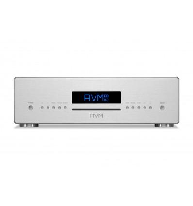 AVM CD 8.2
