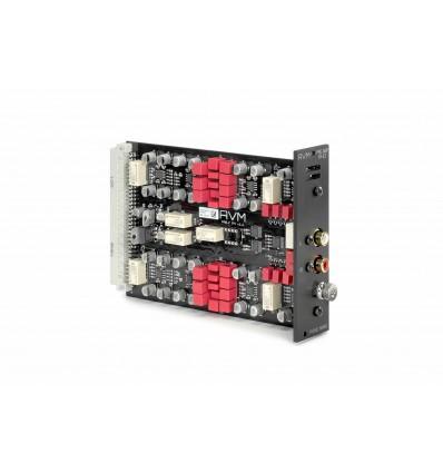 AVM PA 8.2 phono module
