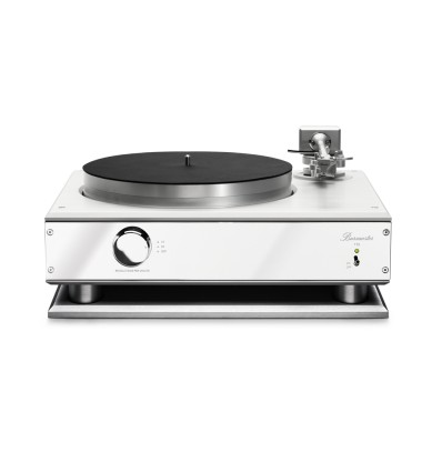Burmester 175 turntable