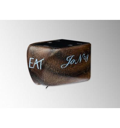 EAT Jo No 8