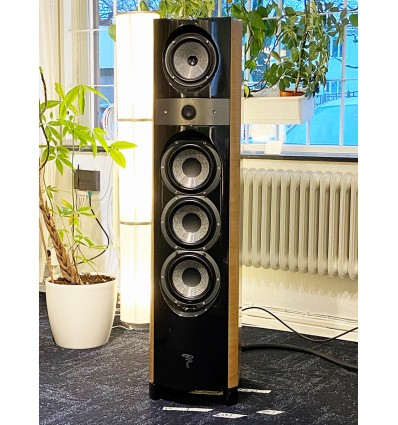 Focal 1038 BE