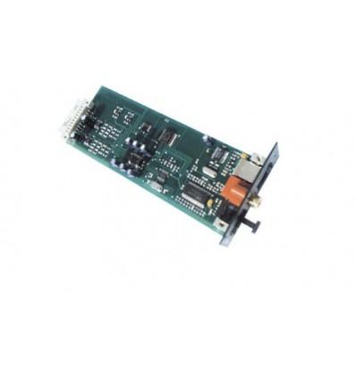 AVM Evolution USB DAC-modul