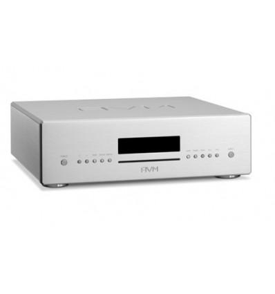 AVM Ovation CD 6.2