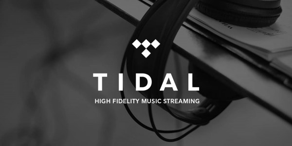 TIDAL NO problems